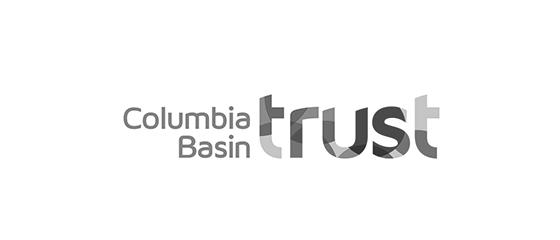 Columbia-Basin-Trust