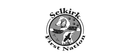 SelkirkFN